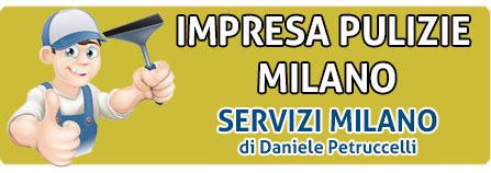 Impresa di Pulizie a Milano