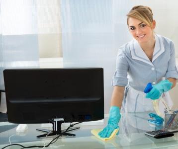 impresa pulizie milano pulizie condomini e uffici